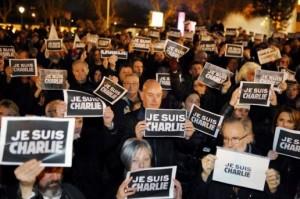 je-suis-charlie-marche-republicaine-ce-dimanche-a-15-h-a-car_503488_516x343